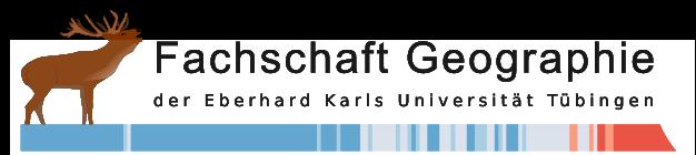 Fachschaft Geographie Tübingen